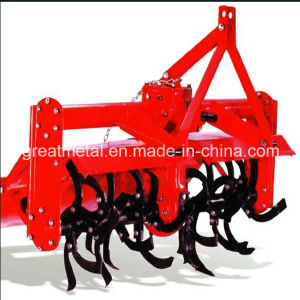 Chain Type Rotary Cultivator (F-103) pictures & photos