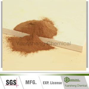 Coal Water Slurry Additive of Sodium Lignosulphonate Mn pictures & photos
