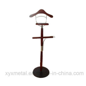 China Metal Clothes Coat Rack Stand - Fashion Office and ...