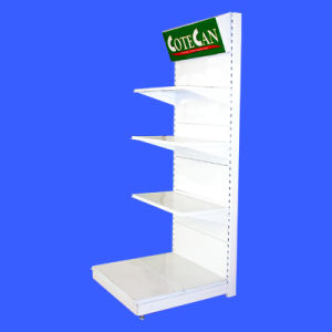Cheaper Price Supermarket Shelf/Store Shelf/Tool Product Rack/Tool Rack pictures & photos