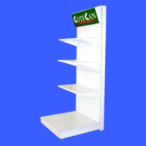 Cheaper Price Supermarket Shelf/Store Shelf/Tool Product Rack/Tool Rack pictures & photos