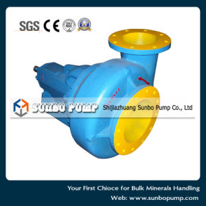 High Quality Mud Pump, Centrifugal Mud Pump, Mission Mud Pump pictures & photos