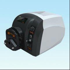Bt301-01s Variable Speed Peristaltic Pump pictures & photos