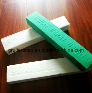 800g, 1kg, 1.5kg Laundry Bar Soap for Africa Market pictures & photos
