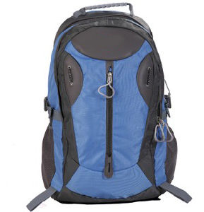 Hiking Camping Backpack Laptop Bag (SB6616C) pictures & photos
