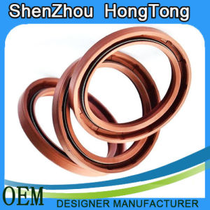 Tc Type Rubber Oil Seal for Various Uses pictures & photos