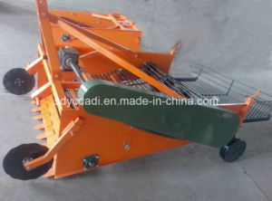 4u-2 Potato Harvester pictures & photos