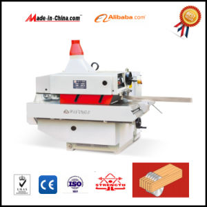 Hot Sale of Multiple Rip Saw Machine pictures & photos