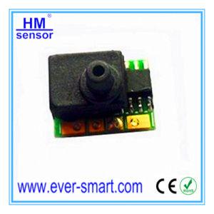 Absolutely Pressure Sensor (HM1210S)