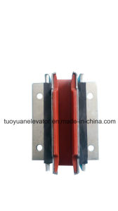 Guide Shoe for Elevator Parts (TY-GSK41) pictures & photos