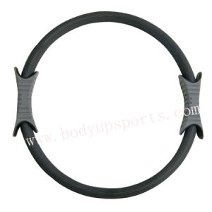 High Quantity Exercise Yoga Ring Best Resistance Pilate Ring