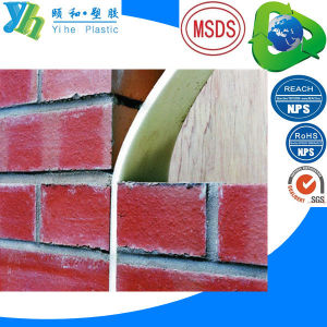 Close Cell PE Foam for Joint Filler for Inner Wall Construction pictures & photos