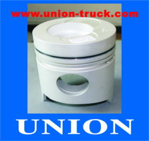 Forklift Engine Parts Piston 1z 2z 96mm 98mm for Toyota Piston pictures & photos