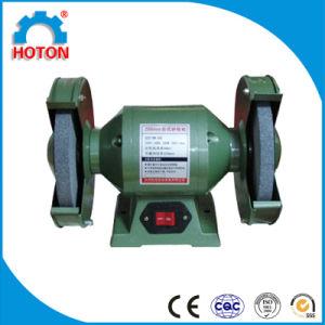 Electric Heavy duty Pedestal Grinder (Grinding Machine M12 M15 M20) pictures & photos