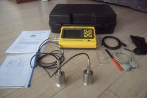 Concrete Crack Depth Tester-Crack Tester (JSD-51) pictures & photos