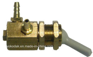 Main Air Switch Dental Chair Spare Parts pictures & photos