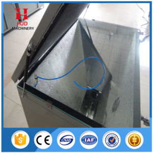 Common Vacuum Screen Printing Exposure Machine for T-Shirts pictures & photos