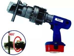Rebar Cutter Kros-19 with Good Quality and Competitive Price pictures & photos