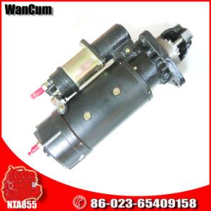Cummins Engine Starter Motor 3103916 pictures & photos