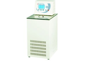 -3~100 Degree Bath Tub Water Heater for Bath Tub pictures & photos