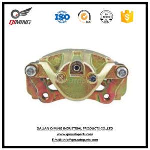 Front Brake Caliper for Gmc 18024956/18024957/18046200/18046201/542134/542285