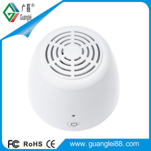 Mini Air Fresher Refrigerator Air Purifier (136) pictures & photos