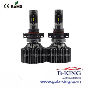 All-in-One 4200lm 5202 Car LED Headlights pictures & photos