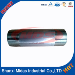 Large Diameter 304 Stainless Steel Pipe Fitting Collar pictures & photos