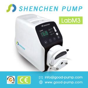Tumescent Liposuction Peristaltic Pump pictures & photos