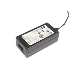 24V Laptop Power Adapter GS Ce FCC cUL Ks SAA CB pictures & photos
