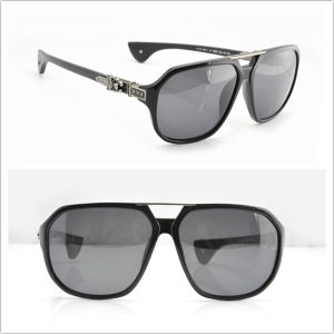 Fashion Sunglasses /Classic Sunglasses /Branded Sunglasses pictures & photos