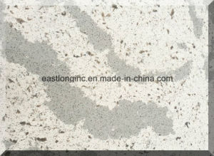 Popular Color Crystallized Quartz Stone Price pictures & photos