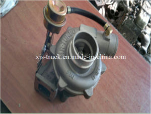 Terbo Turbocharger 471169-5002 (For engine JX493ZQ) pictures & photos