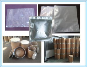 100% Natural Herbal Extract Hederagenine 465-99-6 Manufacturer pictures & photos