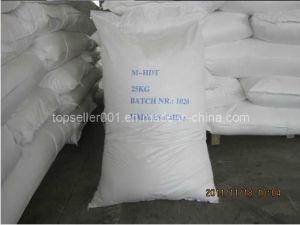 Cheap Bulk Detergent Powder 15kg/18kg/25kg pictures & photos