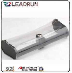 Fashion Sunglass Sport Metal Plastic Polarized Acetate Wood Kid Woman Metal Unisex PC Sun Glass (GL64) pictures & photos