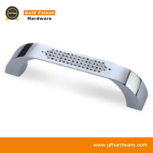 Zinc Alloy Furniture Handle/ Cabinet Handle/ Furniture Hadware/Furniture Accessories (B519) pictures & photos