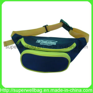 Popular Belt Bag/Waist Bag/Sports Bag pictures & photos