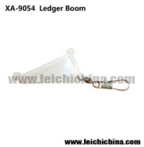 High Quality Xa-9054 Ledger Boom pictures & photos