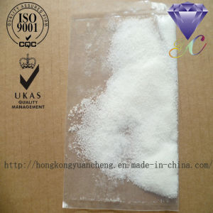 Estrogenic Hormone Steroids Estradiol with High Quality and Good Price pictures & photos
