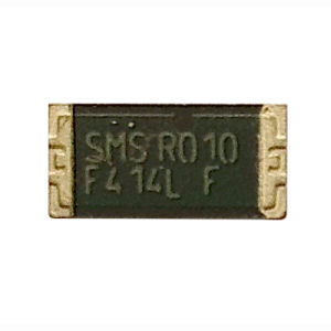 Stock Resistor for PCB (SMS R010 1% F0.01) pictures & photos