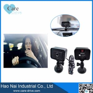 Caredrive Anti Sleep Device Mr688 Professional Version for Fleets pictures & photos
