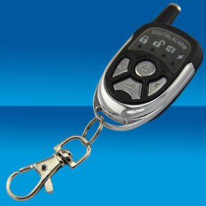 Car Alarm Remote Control Duplicator (JJ-CRC-Y) pictures & photos