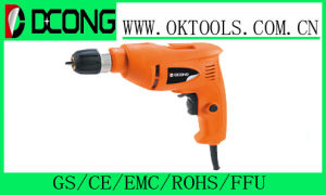 Small Power Drilling Machine for Different Country Using
