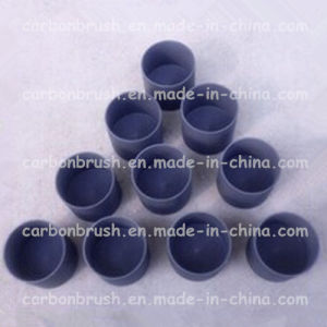 Searching Graphite Carbon Crucible Supplier in China pictures & photos