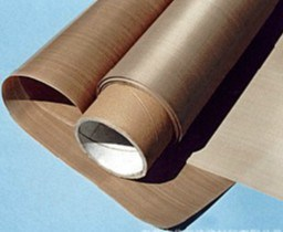 High temperature Teflon Fabric for Heat Press Machines pictures & photos