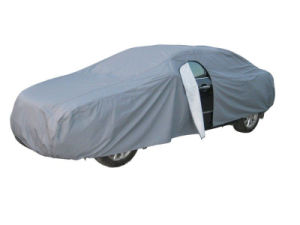 OEM Design Multifunction Car Dust Cover pictures & photos