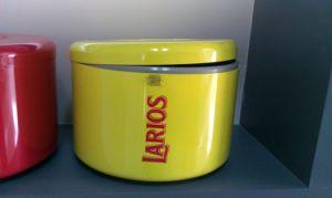 Super Quality Aluminium Ice Bucket pictures & photos