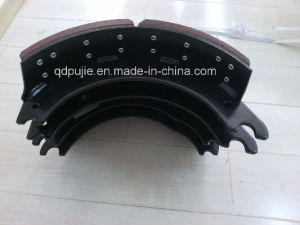 Truck Brake Shoe pictures & photos