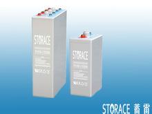 2V 420ah Tubular Gel Battery (OPZV420-2) pictures & photos